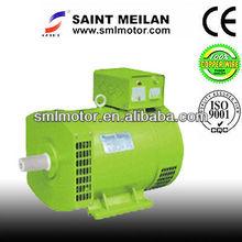 hot sale !! dynamo generator 20kw