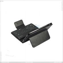 Detachable Bluetooth Keyboard Case For ipad mini--P-iPDMINICASE022