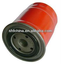 fuel filter for kia OK711-23-570