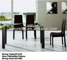 kitchen room furniture design DT-619
