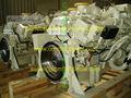 Precio inferior!!! Motor diesel cummins( 4b, 6b, 6c, 6l, nt855, kt19, kt38, kt50) para marinos, y de la industria del automóvil