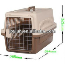 Pet Travelling Cases/Pet Flight Cases