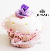 Special Canton Fair Party Cupcake Box