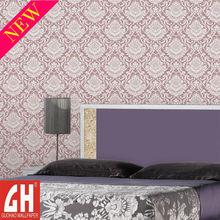 2012 new european style room wallpaper