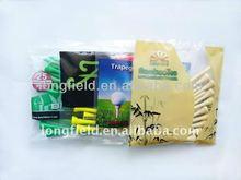 Bamboo Golf Tee Golf Gift set
