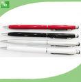 чувствительный емкостной 2 в 1 стилус шариковая ручка paypal принимаются