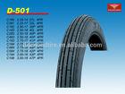 Guangzhou strong body tyre motorcycle from guangzhou tire company