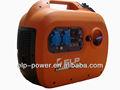 2kw digital inverter generador portátil de gasolina 28