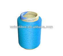ACY 44330/96F spandex air cover polyester yarn