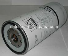 oil filter for renault 5000670700