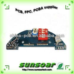 Shenzhen PCB Assembly/PCB Assembly Manufacturer