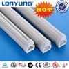 UL listed T5 LED Lights 1200MM 15W T5 LED Light Lamp