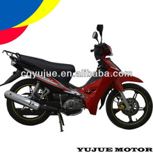 Good cheap motorbike 110cc in chongqing