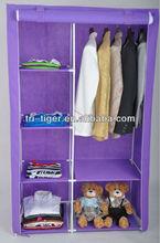 double door bedroom closet furniture