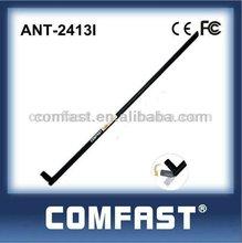 COMFAST usb wireless wifi 13dbi antenna ANT-2413i long range wireless antenna