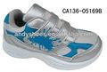 las ventas caliente zapatos de tenis para niños 2013