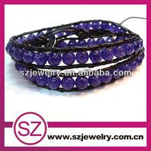 shining & beautiful friendship bracelets for sale 2014