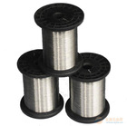 316 AISI 1x7 stainless steel piano wire rope