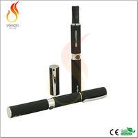 Vaporizer pen ego-w e cigarette
