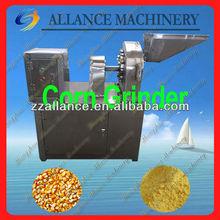 18 ALCGM-160 New model industrial corn grinder