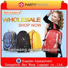 Girl School Sling Bag
