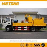 Road Maintenance Truck,Pothole repair truck,Asphalt road pavment truck