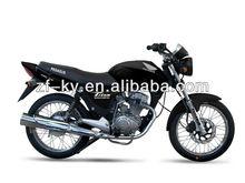 STREET BIKE TITAN 150CC MOTORCYCLE, CG150 TITAN