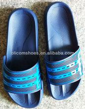 latest design mens beach sandals, fashion nude men beach walk sandals, cheap wholesale men spa sandals
