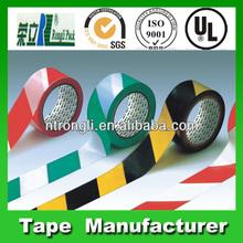 PVC Masking Warning tape