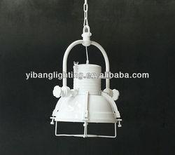 2012 good quality marrine pendant light /lighting YP804W