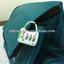 high quality password padlock