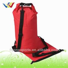High Quality Shoulder Tarpaulin Waterproof Dry Bag