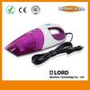 Decorative Vacuum Cleaner Covers CV-LD102-12