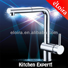 High Grade Clearance Kitchen Faucets
