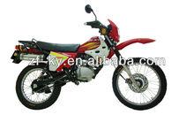 JIALING MOTORCYCLE 200CC DIRT BIKE,MOTOR