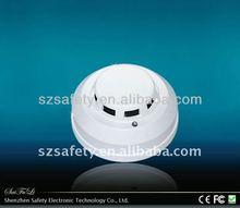 Newest adaptable Battery Smoke alarm