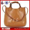 Trendy Vintage Brand Bags Women Handbag