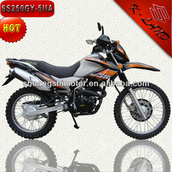 same chongqing bashan 250cc motorcycle for sale