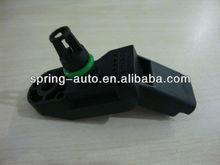 Manifold pressure (MAP) sensor 1920AJ, 96365830,9639381480 ,0261230043 for PEUGEOT FIAT CITROEN