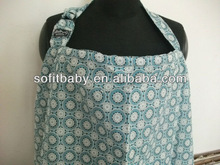 Baby Breastfeeding Cover