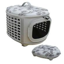 popular pet carrier
