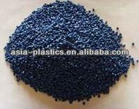engineering pp material atactic polypropylene