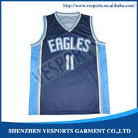 Custom Basketball Suits Sublimated Basketball Training Uniforms