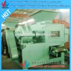 Lignitous Coal Ball Prodcution Press Machine , Lignitous Coal Briquette Press Machine , Lignitous Coal Ball Press Machine
