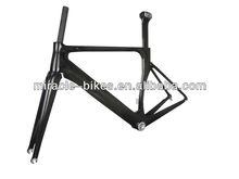 Chinese road bike frame Di2 road bike frames+fork+seatpost sale