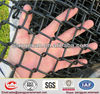 ISO9001:2008,PVC Coated Chain Link Fence With High Quality and Good Price