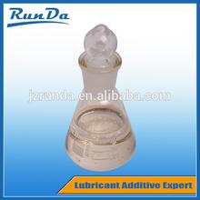 Low Price RD819 PMA POLYMETHACRYLATE / engine oil additive