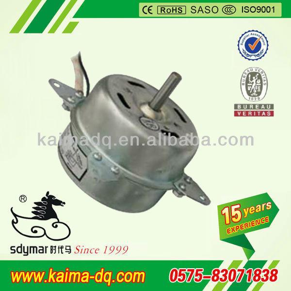 Tower Fan Motor