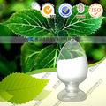 Natural de corteza de yohimbe 98% extracto de clorhidrato de yohimbina
