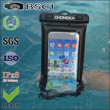 High quality for htc one shockproof waterproof case